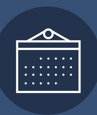 programme-calendar-batibouw