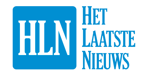 HLN.be logo