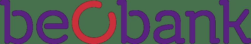 Image result for beobank logo transparent