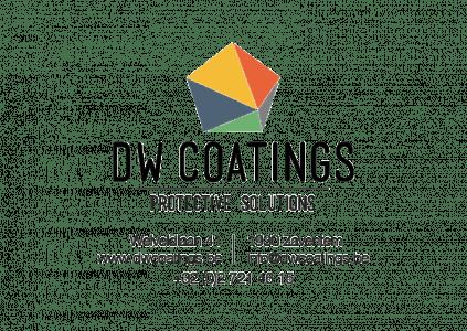 Dw coatings batibouw 2019 for Batibouw 2017 datum