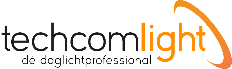 Techcomlight batibouw 2019 for Batibouw 2017 datum