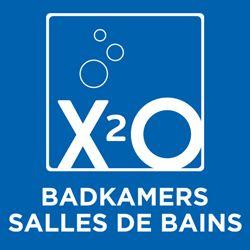 X O Badkamers Batibouw 2022