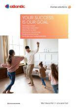 Groupe Atlantic Brochure NL