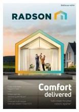 Radson Magazine