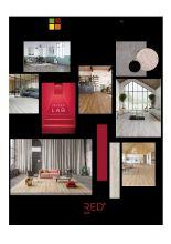 Moduleo LayRed brochure - FR