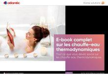 Groupe Atlantic e-book FR