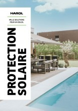 Harol Protection Solaires