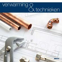 Desco Verwarming & Technieken